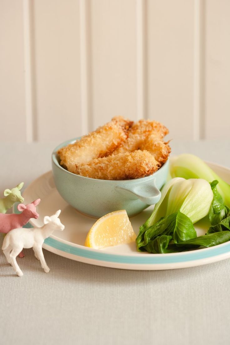 Fish sticks food and recipes pinterest a well for Fish stick recipe