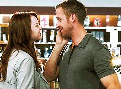 Pin for Later: Here Is Every Ryan Gosling Makeout Scene Responsible For Your Sexual Awakening When You Were Blinded by the Sheer Beauty of His Raging Biceps