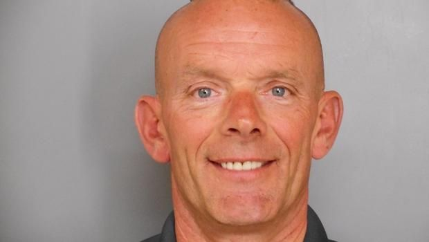 Report: Illinois police lieutenant's death was suicide - CBS News