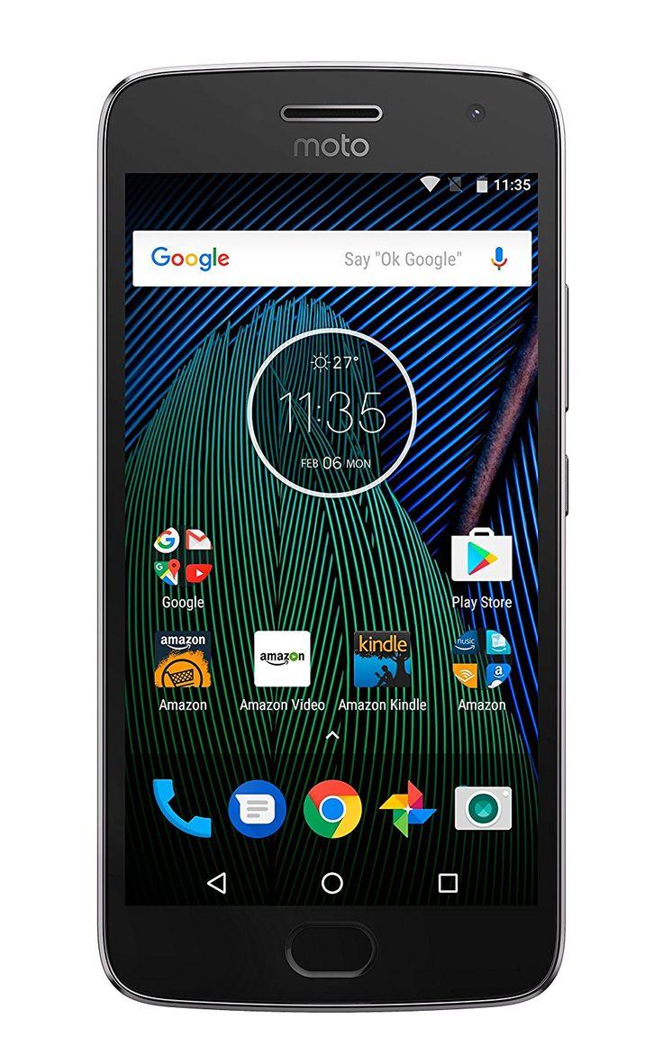 best smartphone 2019 smartphone mobile phones smartphones be