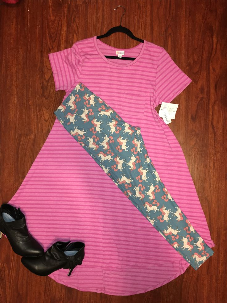 259 best LuLaRoe Ashley McCann images on Pinterest
