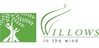 Willows parent support meeting details for Los Altos Hills, CA