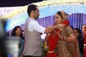 nazriya nazim marriage photos..here...http://www.123coimbatore.com/image-gallery.php?id=Nazriya-Nazim-Marriage-Photos