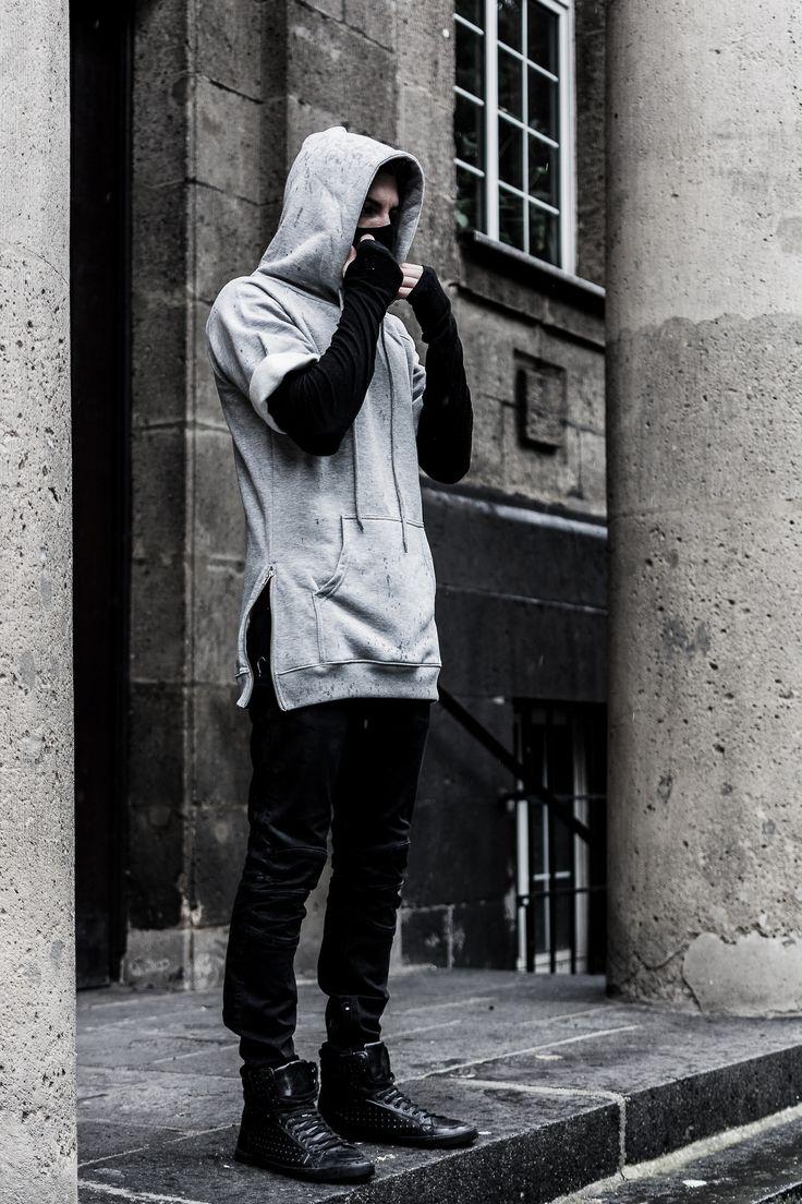 men's street style // fashion // gifts // #stoneberry
