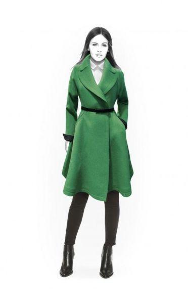 9 besten Notched Collar Jacket- Garcia, Diana Bilder auf Pinterest ...