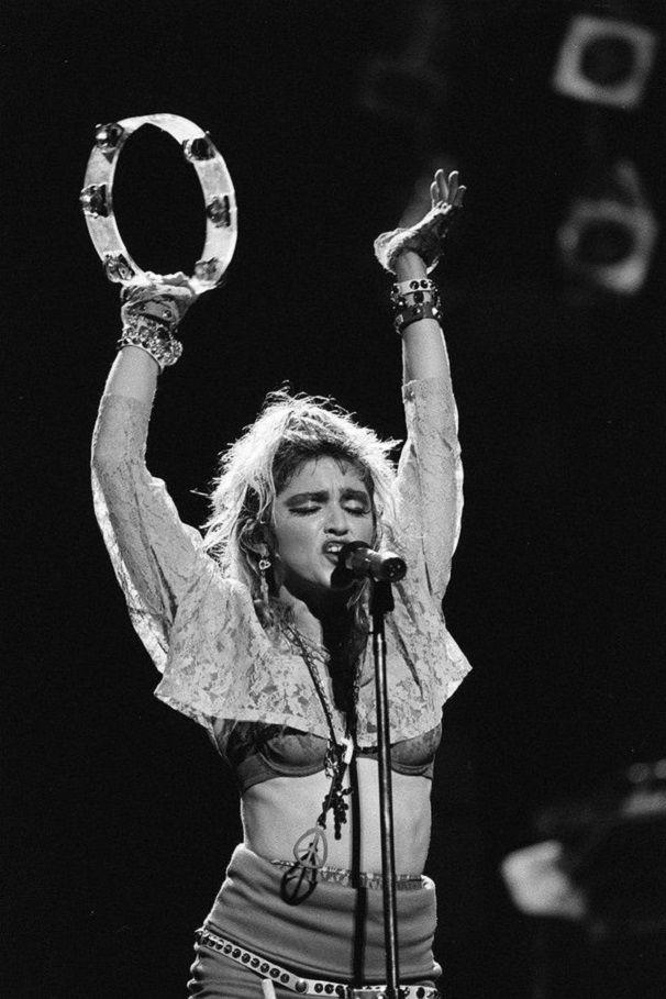Németh György On Twitter Madonna Rare Madonna Madonna 80s