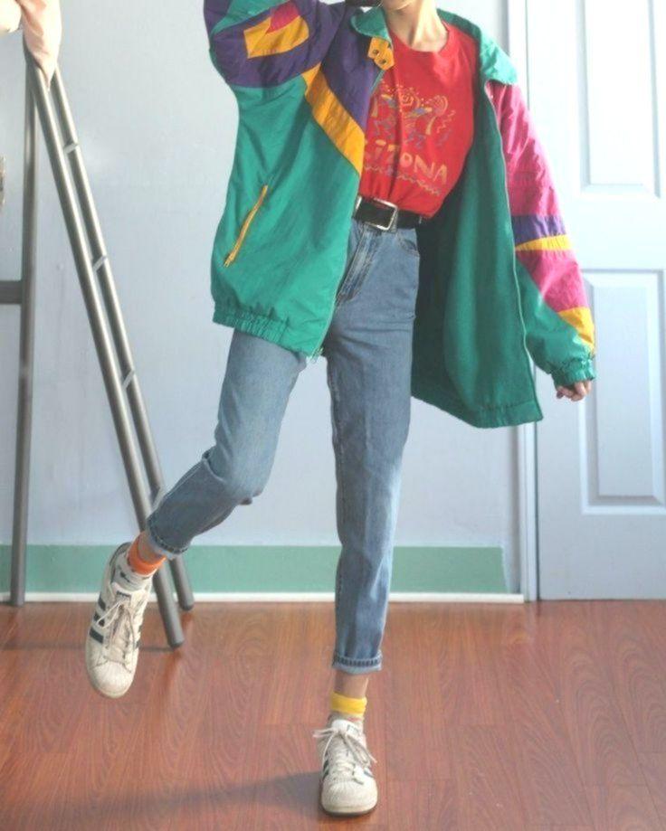 Bts 8th Member Anpanman Outfit Lyrics Vintage Outfits Fashion Vintage Dress 80s