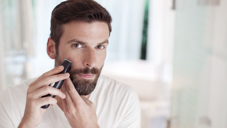 Review of the Best Beard and Mustache Trimmers