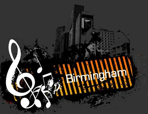 """Do you LOVE Free Birmingham Events… Birmingham Community… Birmingham Charities… Birmingham Nightlife … Birmingham Volunteerism… Birmingham for Locals… Free Tickets in Birmingham…? Then FreeBirminghamEvents... is the perfect resource for your entertainment! View upcoming events, organizations we """"love"""", interesting blogs and articles about the happening in your city and night out activities!"""