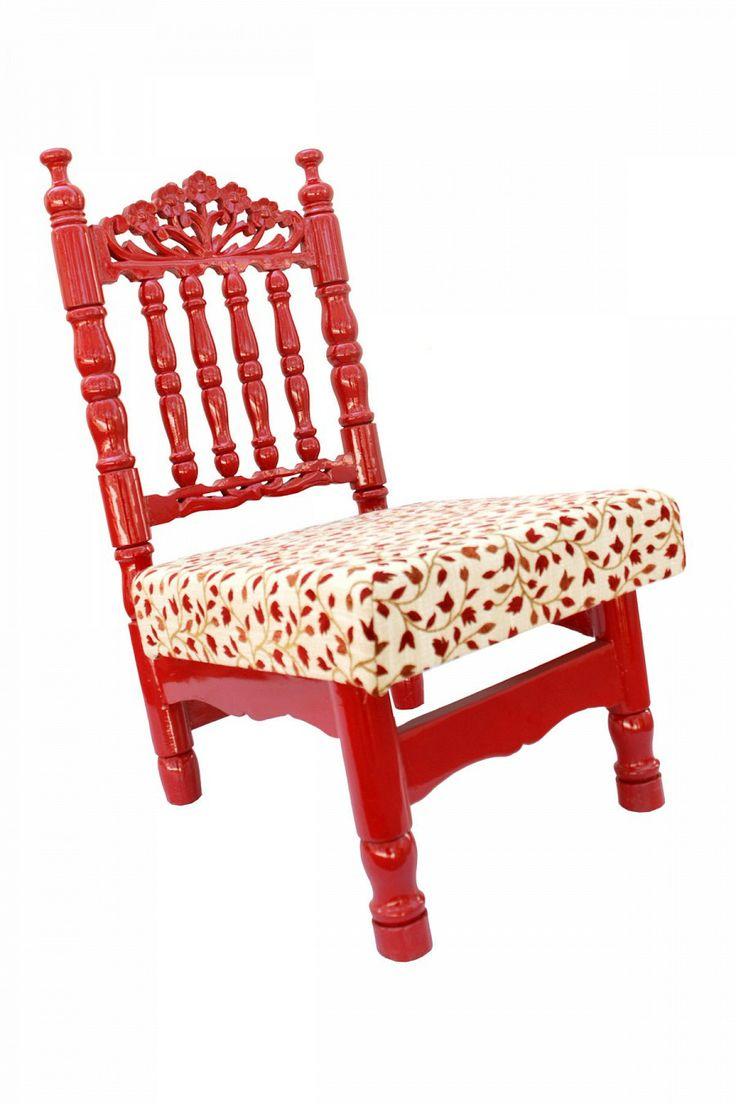 238 Best Furniture India Images On Pinterest Furniture