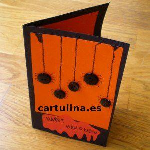 http://cartulina.es/invitaciones-de-halloween-hechas-a-mano/