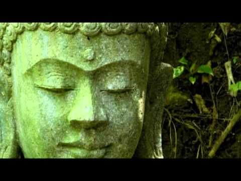 Qi Gong: Meditation Music for Qi Gong Classes, Yoga and Ti Chi Chuan, Relax and Meditation - YouTube  22:44 minutes
