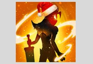 http://apktonic.com/stickman-legends-apk-free-download-android/
