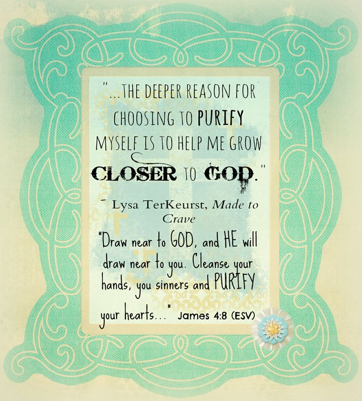 84 best proverbs 31 ministries online bible studies images