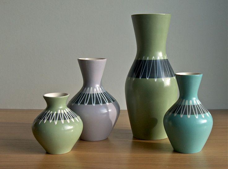 Hornsea+Pottery+vase.JPG 900×669 pixels
