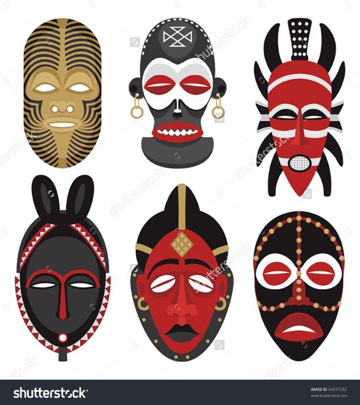 59 best images about masks on pinterest