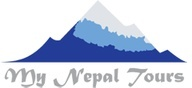 Visit Lumbini and enjoy cheap Lumbini and Pokhara Tour Packages with mynepaltours. Explore the real spiritual sites with one of the leading travel agency.