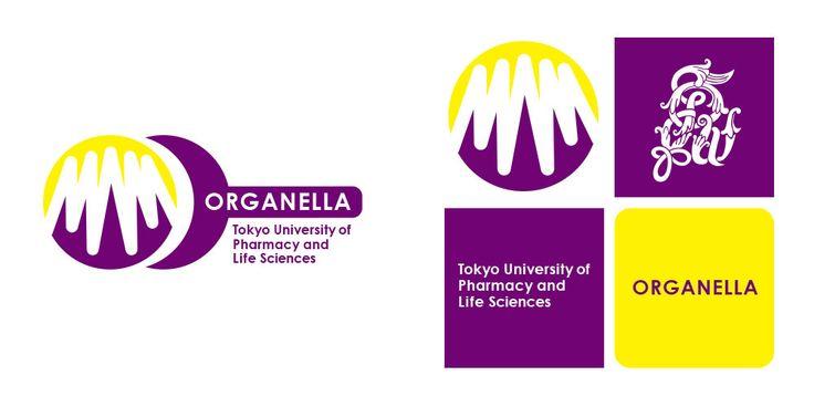 東京薬科大学/オルガネラ接触場の形成機構と破綻による疾患