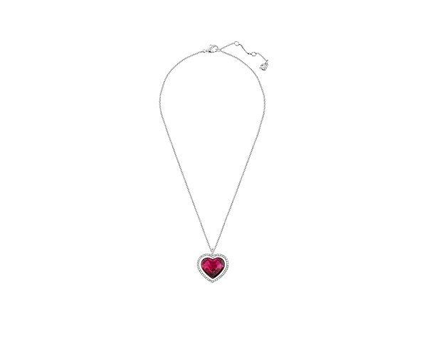 Ballet Pendant - Jewelry - Swarovski Online Shop