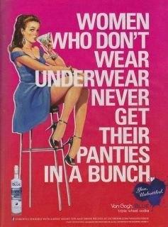 I concur.