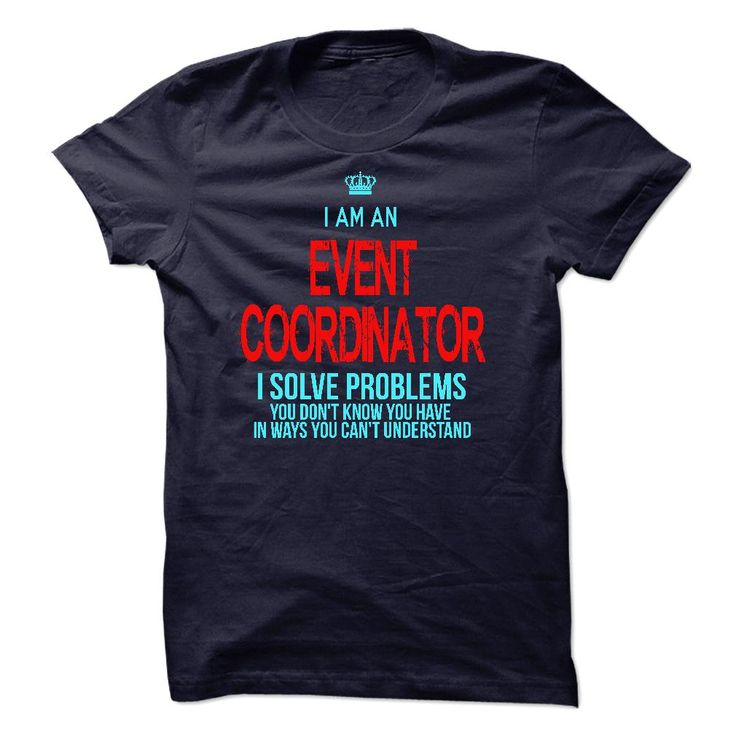 Pinterestu0027teki 25u0027den fazla en iyi Event coordinator job - assistant director job description