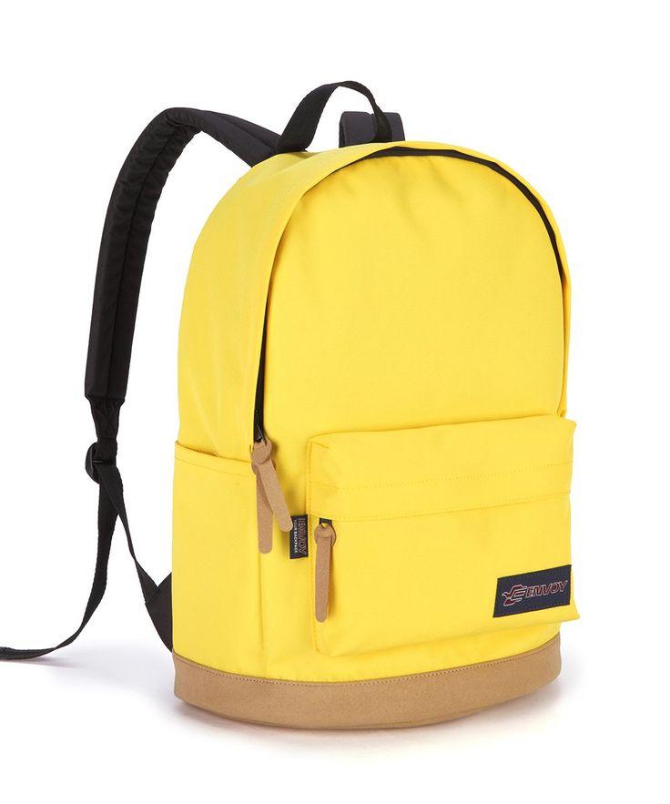 25 best r cksack images on pinterest bags backpack and. Black Bedroom Furniture Sets. Home Design Ideas