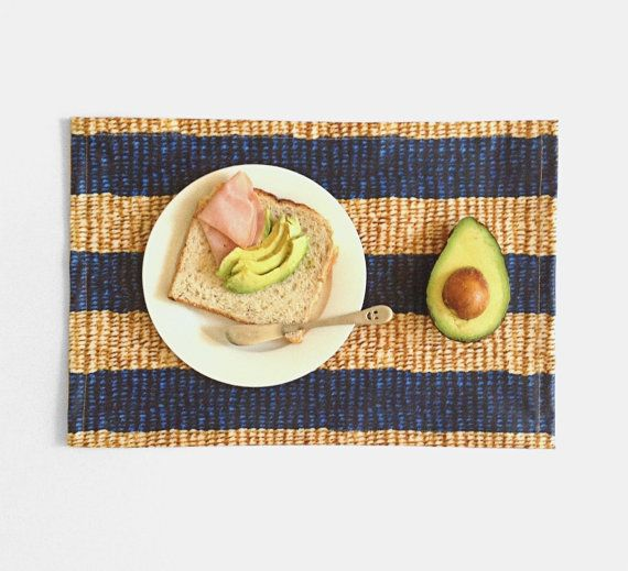 81 Best Images About Placemats On Pinterest Hand Prints