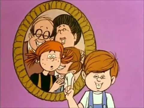 You can watch the famous Mézga család animated TV series here::: http://www.sorozat-barat.club/video/series/569/Mezga_Csalad_online_sorozat/01_evad