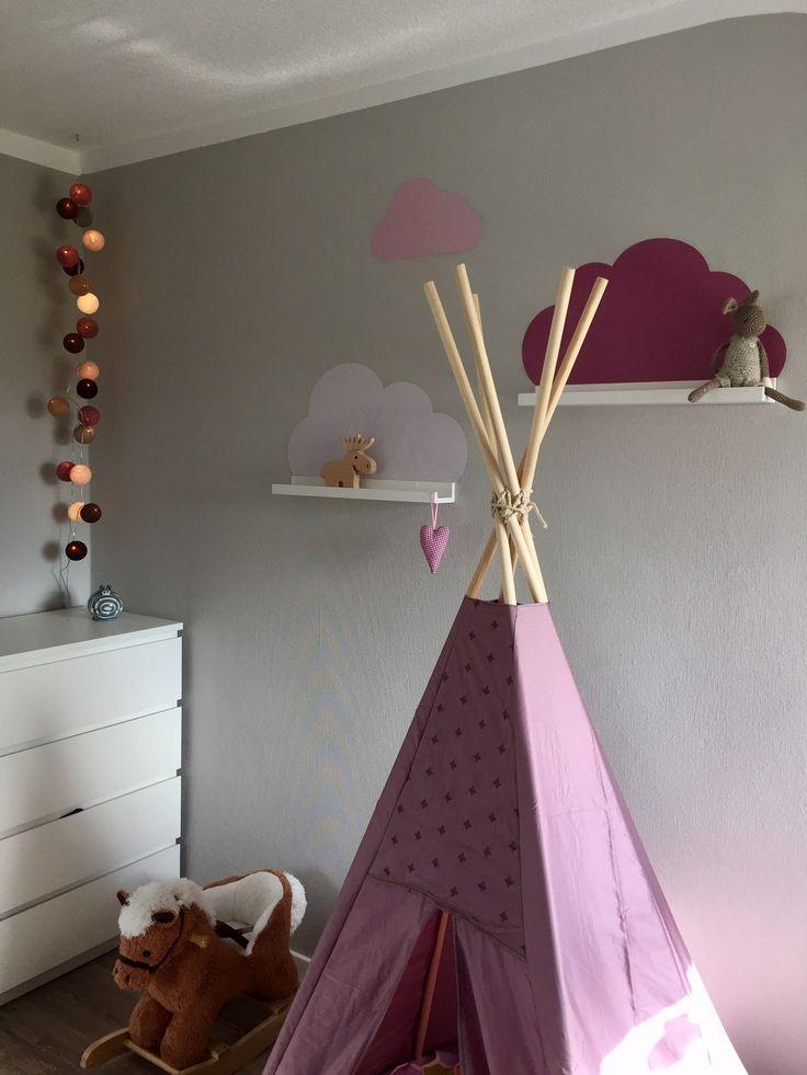 Les 60 meilleures images du tableau ikea hack mosslanda bilderleiste ribba bilderleiste sur - Ikea tableau enfant ...