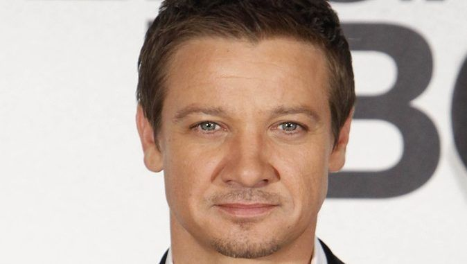 Job Feature Film Starring Jeremy Renner Casting | -  #actingauditions #audition #auditiononline #castingcalls #Castings #Freecasting #Freecastingcall #modelingjobs #opencall #unitedstatecasting