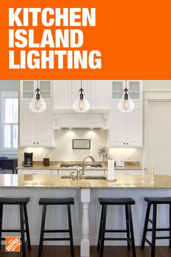 The Home Depot Has Everything You Need For Your Home Improvement Projects Click To Kitchen Remodel Small Interior Design Kitchen Small Interior Design Kitchen