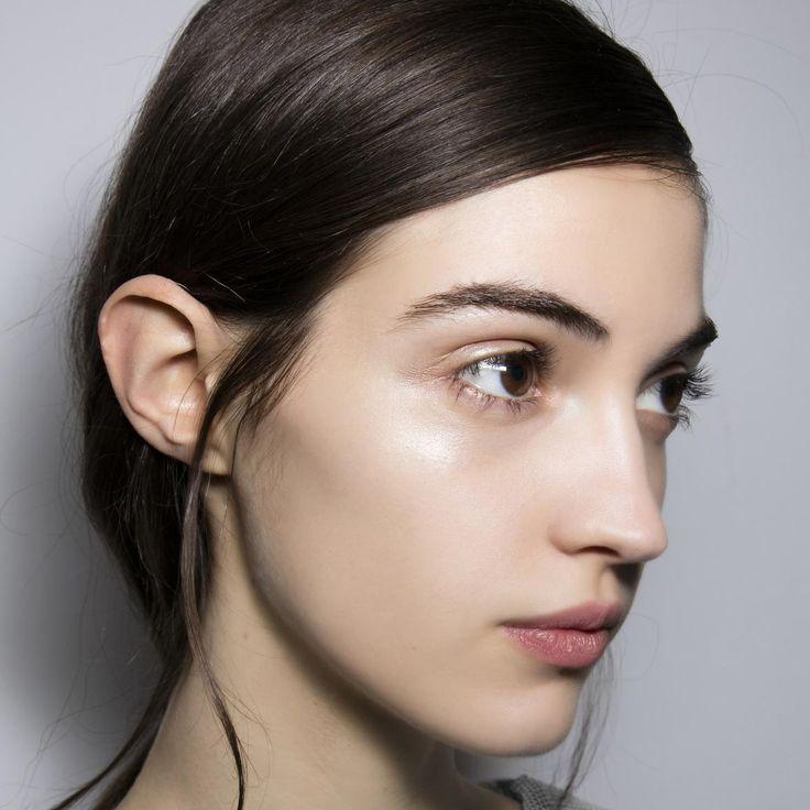5 conseils pour ne plus avoir à mettre de fond de teint - Elle