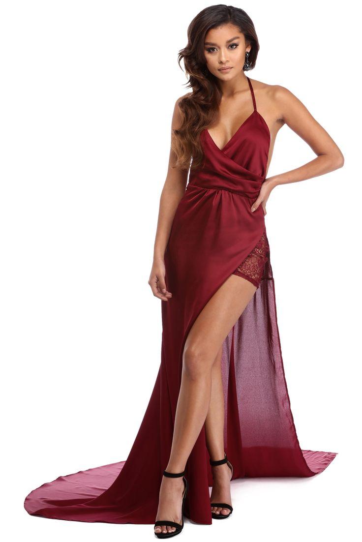 Best 25+ Windsor dresses ideas on Pinterest | Hoco dresses ...