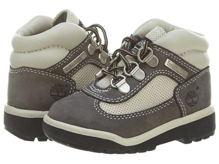 Timberland Field Boot Toddlers   Timberland Field Boot Toddlers Read  more http://shopkids.ca/timberland-field-boot-toddlers/