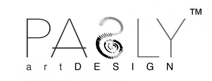 @Pasly art Design…la mia visione del gioiello  http://paslyartdesign.com/