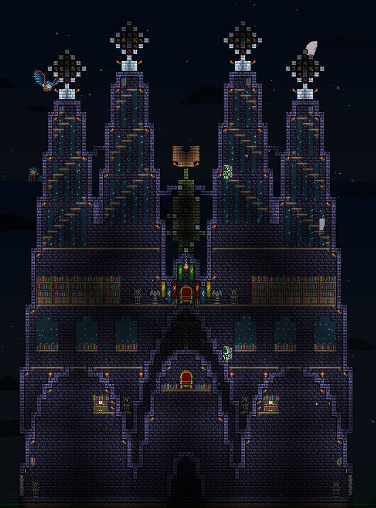 25 Best I Play Terraria Images On Pinterest Minecraft