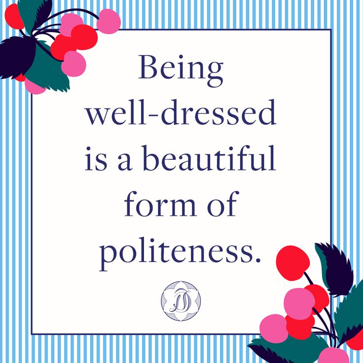 Southern Girl Sayings And Quotes: 25+ Best Southern Belle Quotes On Pinterest