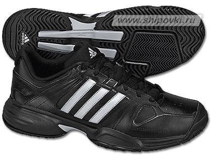 Теннисная обувь адидас москва