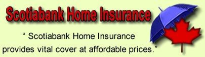 Scotiabank Renters Insurance #scotiabank #tenant #insurance, #canada #insurance http://game.nef2.com/scotiabank-renters-insurance-scotiabank-tenant-insurance-canada-insurance/  # Scotiabank Tenant Insurance Scotiabank tenant insurance is an integral part of the Scotiabank insurance company. As one of Canada's major home insurance providers, Scotiabank can offer various flexible plans that will suit most individuals not matter what type or size of dwelling they are renting. From small…