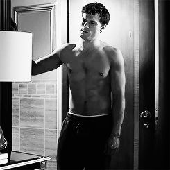 Topic Fifty Shades Of Grey Darker Full Movie Free Download Mp4 11