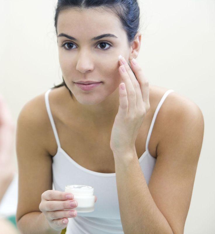Le peroxyde de benzoyle : une solution efficace contre l'acné