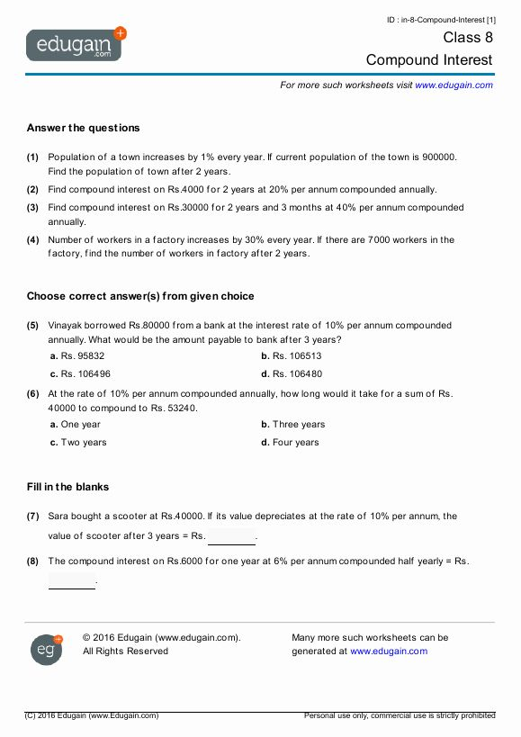 Pin By Beatrice Irimia On Hs Worsheet Word Problem Worksheets Word Problems Math Word Problems