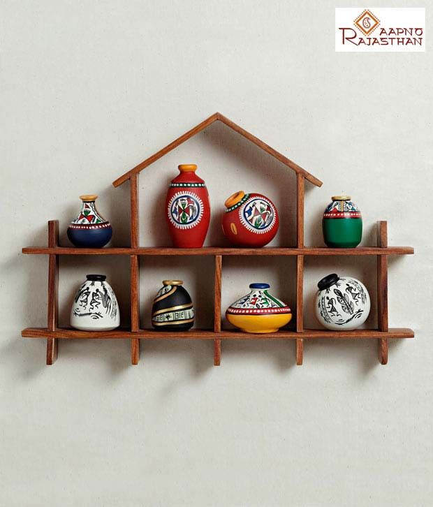 Online Home Decor Shopping Sites India: 100 Best Amazing Indian Craft Images On Pinterest
