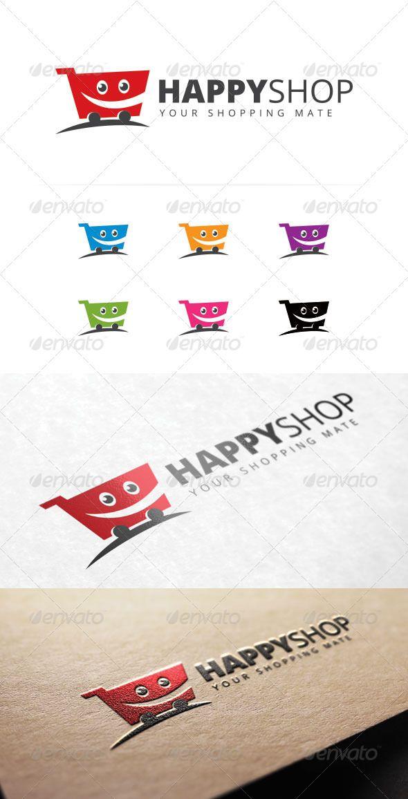 Best 25 cart logo ideas on pinterest shopping cart logo online shopping cart logo pronofoot35fo Gallery