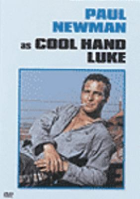 Cool Hand Luke:  Best Supporting Actor (1967) http://libcat.bentley.edu/record=b1112520
