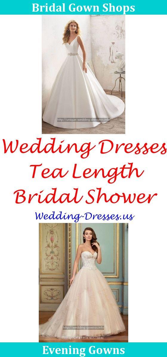 a3ff7570ff7d Wedding Dress For Wedding Veils,dress for the wedding evening gowns best  wedding gowns wedding