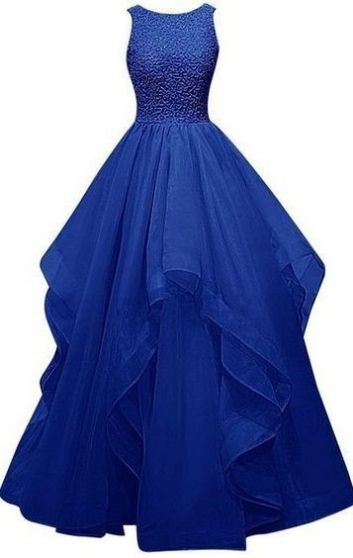 Prom Dresses, Prom Dress, Long Dresses, Blue Dress, Royal Blue Dress, Girls Dresses, Burgundy Dress, Dresses For Girls, Blue Prom Dresses, Long Prom Dresses, Blue Dresses, Burgundy Prom Dresses, Royal Blue Prom Dresses, Long Dress, Royal Blue Dresses, Sparkly Dresses, Ball Gown Dresses, Burgundy Dresses, Ball Dresses, Ball Gown Prom Dresses, Dresses For Prom, Burgundy Prom Dress, Blue Prom Dress, Dress For Girls, Royal Blue Prom Dress, Sparkly Prom Dresses, Girls Dress, Gown Dresses, S...