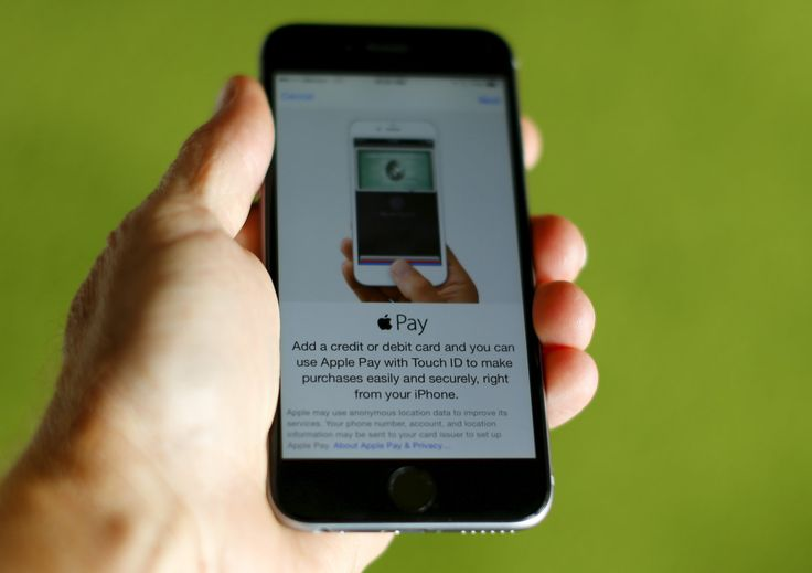 Learn about Apple's Venmo competitor is built into iMessage http://ift.tt/2rtO3HG on www.Service.fit - Specialised Service Consultants.