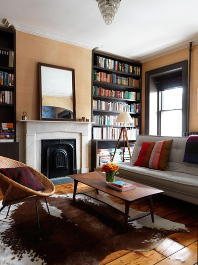 Wall Colors Living Rooms Favorite Places Decorating Ideas