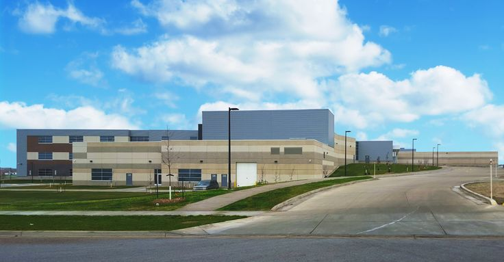 Car Dealerships In Grand Forks Nd >> Precast; Concrete; Legacy High School - Bismarck, ND; General Contractor: Northwest Contracting ...